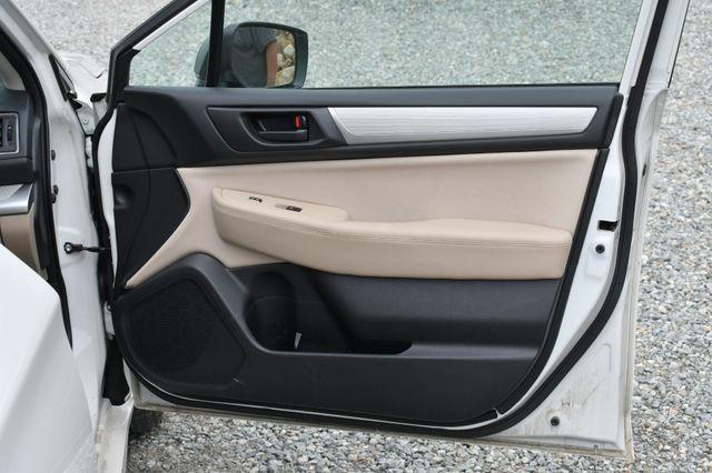 2017 Subaru Legacy Naugatuck, Connecticut 8