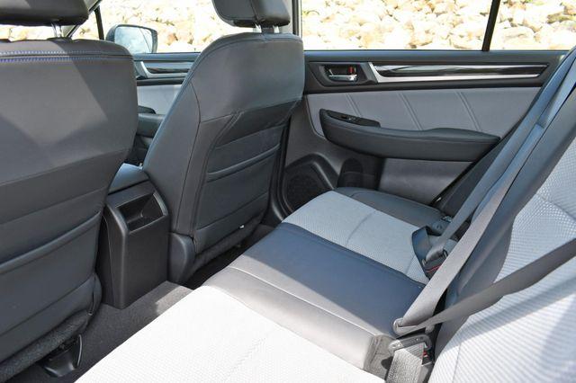 2017 Subaru Legacy Sport Naugatuck, Connecticut 12