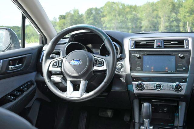 2017 Subaru Legacy Sport Naugatuck, Connecticut 13