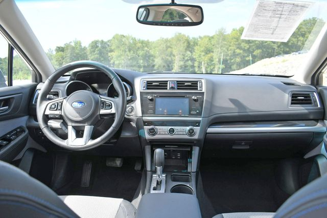 2017 Subaru Legacy Sport Naugatuck, Connecticut 14