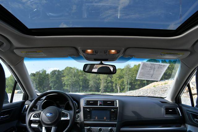 2017 Subaru Legacy Sport Naugatuck, Connecticut 16