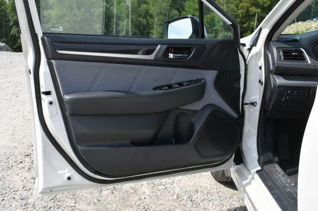 2017 Subaru Legacy Sport Naugatuck, Connecticut 17