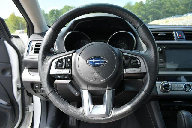 2017 Subaru Legacy Sport Naugatuck, Connecticut 18
