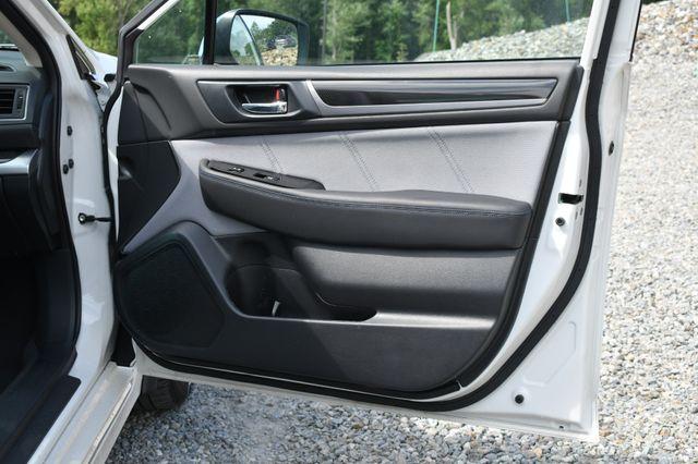 2017 Subaru Legacy Sport Naugatuck, Connecticut 9