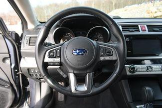 2017 Subaru Legacy Premium Naugatuck, Connecticut 14