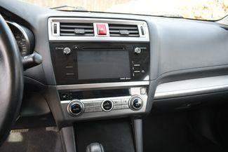 2017 Subaru Legacy Premium Naugatuck, Connecticut 15