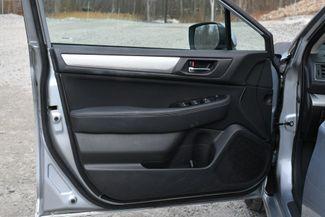 2017 Subaru Legacy Premium Naugatuck, Connecticut 20