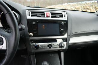2017 Subaru Legacy Premium Naugatuck, Connecticut 23