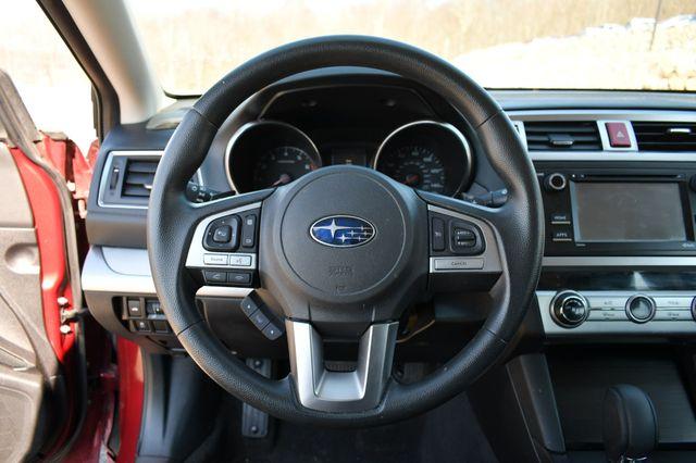 2017 Subaru Legacy Naugatuck, Connecticut 18