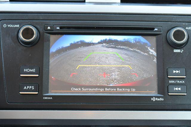 2017 Subaru Legacy Naugatuck, Connecticut 19