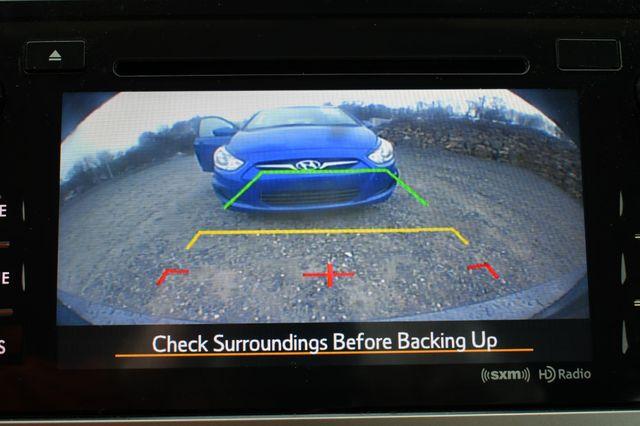 2017 Subaru Legacy Premium Naugatuck, Connecticut 22