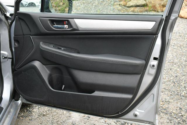 2017 Subaru Legacy Premium AWD Naugatuck, Connecticut 12