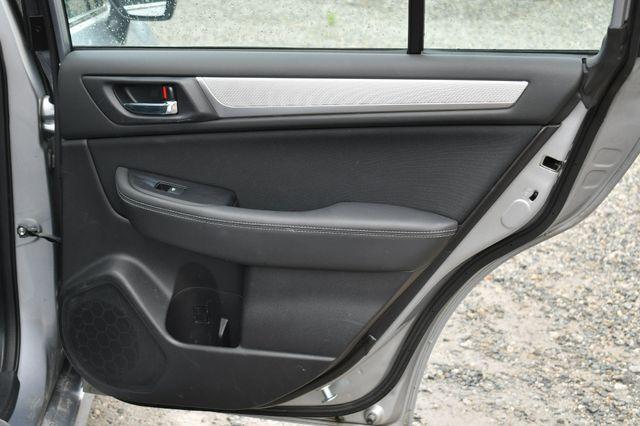 2017 Subaru Legacy Premium AWD Naugatuck, Connecticut 13