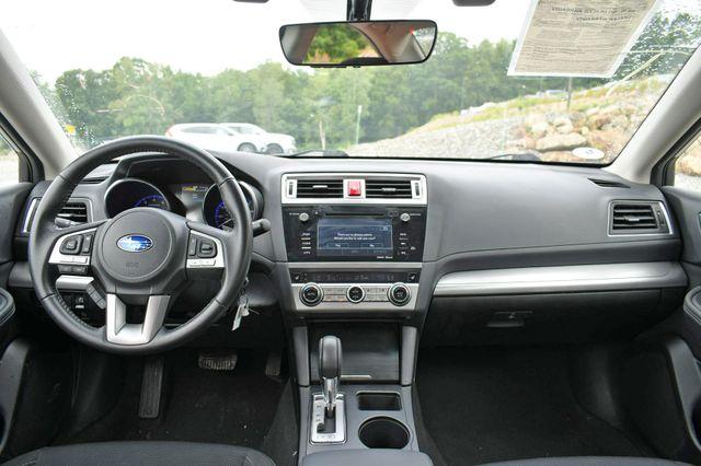 2017 Subaru Legacy Premium AWD Naugatuck, Connecticut 16