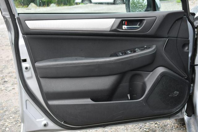 2017 Subaru Legacy Premium AWD Naugatuck, Connecticut 18