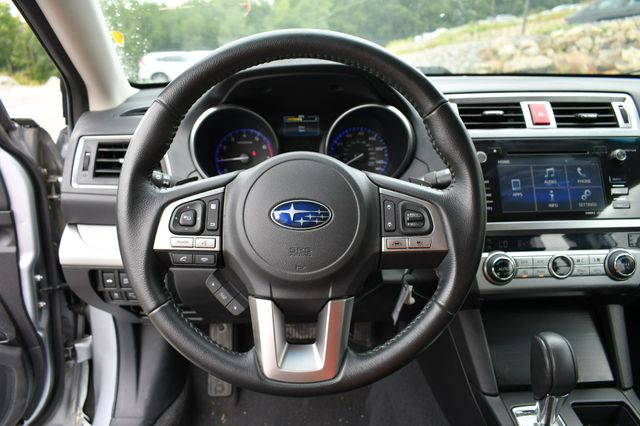 2017 Subaru Legacy Premium AWD Naugatuck, Connecticut 19
