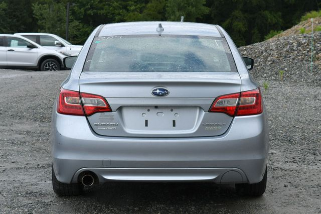 2017 Subaru Legacy Premium AWD Naugatuck, Connecticut 5