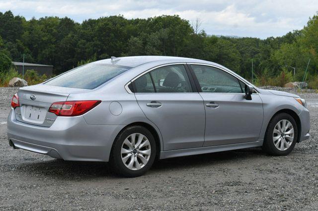 2017 Subaru Legacy Premium AWD Naugatuck, Connecticut 6