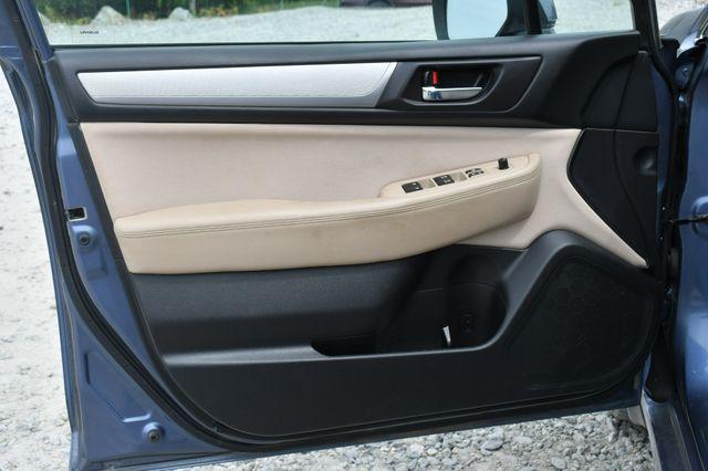 2017 Subaru Legacy Premium Naugatuck, Connecticut 19