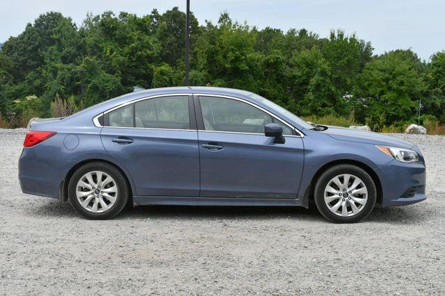 2017 Subaru Legacy Premium Naugatuck, Connecticut 7