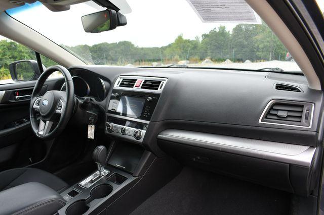 2017 Subaru Legacy Premium AWD Naugatuck, Connecticut 11