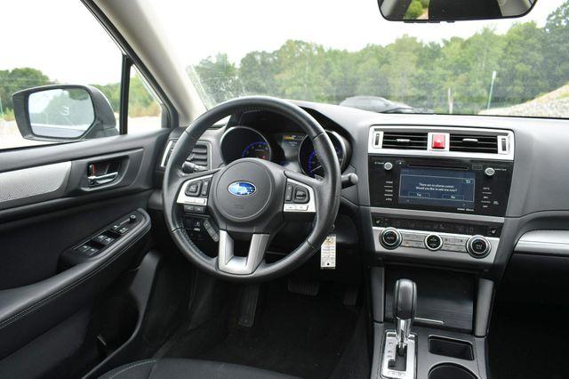 2017 Subaru Legacy Premium AWD Naugatuck, Connecticut 14