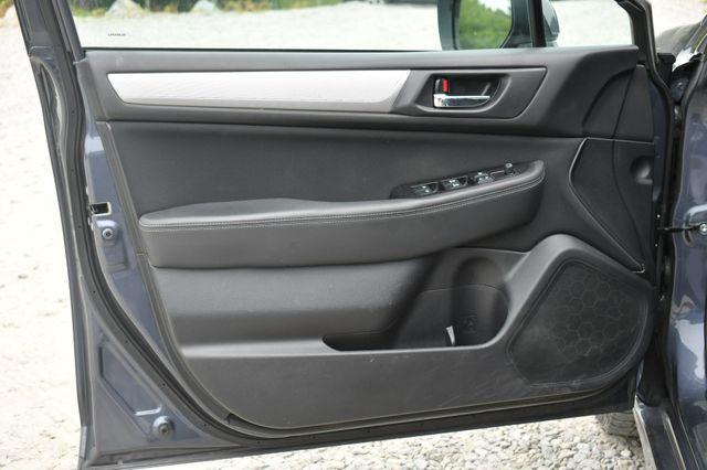 2017 Subaru Legacy Premium AWD Naugatuck, Connecticut 17