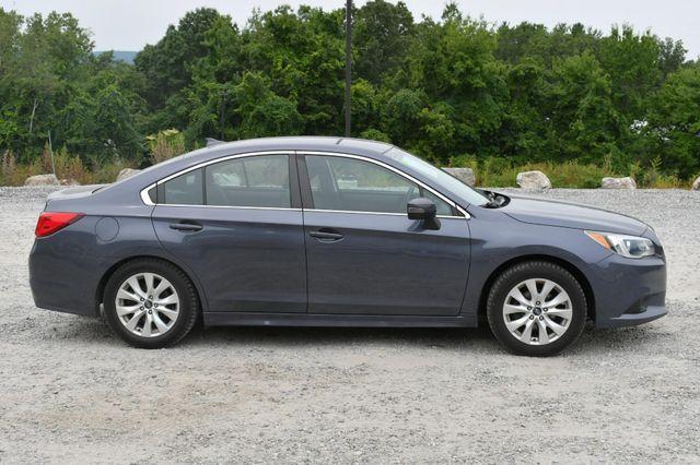 2017 Subaru Legacy Premium AWD Naugatuck, Connecticut 7