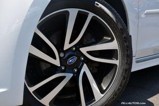 2017 Subaru Legacy Sport Waterbury, Connecticut 12