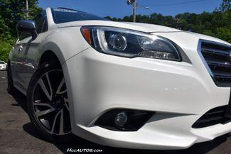2017 Subaru Legacy Sport Waterbury, Connecticut 13