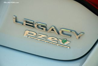 2017 Subaru Legacy Sport Waterbury, Connecticut 15