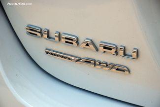 2017 Subaru Legacy Sport Waterbury, Connecticut 16
