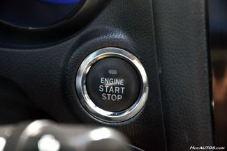 2017 Subaru Legacy Sport Waterbury, Connecticut 31