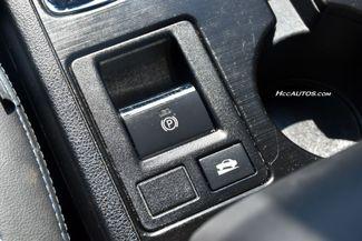 2017 Subaru Legacy Sport Waterbury, Connecticut 37