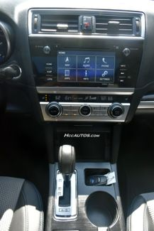 2017 Subaru Legacy Sport Waterbury, Connecticut 38