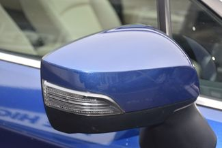 2017 Subaru Legacy Premium Waterbury, Connecticut 16