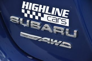 2017 Subaru Legacy Premium Waterbury, Connecticut 18