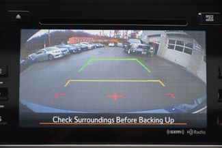 2017 Subaru Legacy Premium Waterbury, Connecticut 2