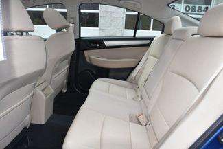 2017 Subaru Legacy Premium Waterbury, Connecticut 23