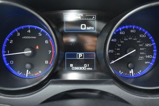 2017 Subaru Legacy Premium Waterbury, Connecticut 33