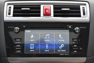 2017 Subaru Legacy Premium Waterbury, Connecticut 36