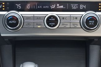 2017 Subaru Legacy Premium Waterbury, Connecticut 37