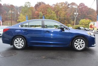 2017 Subaru Legacy Premium Waterbury, Connecticut 9