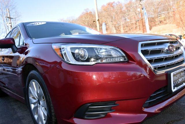 2017 Subaru Legacy Premium Waterbury, Connecticut 10