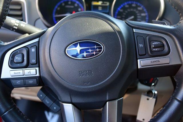 2017 Subaru Legacy Premium Waterbury, Connecticut 26