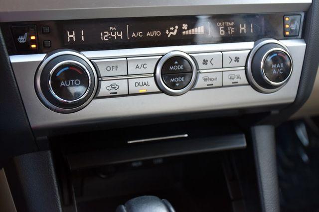 2017 Subaru Legacy Premium Waterbury, Connecticut 29