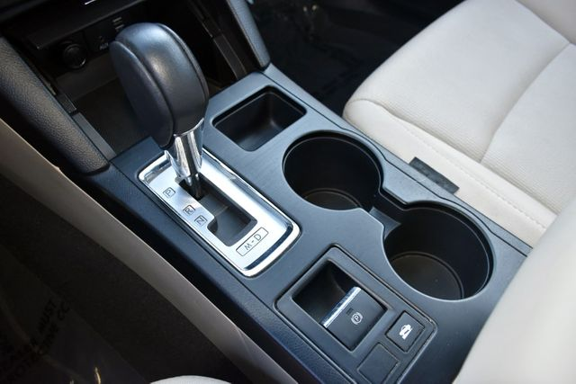 2017 Subaru Legacy Premium Waterbury, Connecticut 30