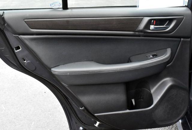 2017 Subaru Legacy Limited Waterbury, Connecticut 29