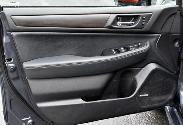 2017 Subaru Legacy Limited Waterbury, Connecticut 30