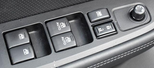 2017 Subaru Legacy Limited Waterbury, Connecticut 32